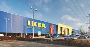 Ikea_vantaa_001 2