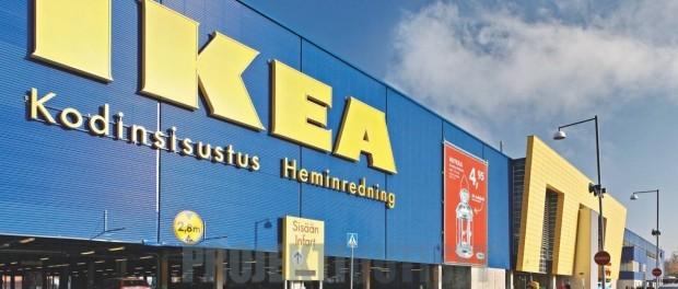 Ikea_vantaa_002 2