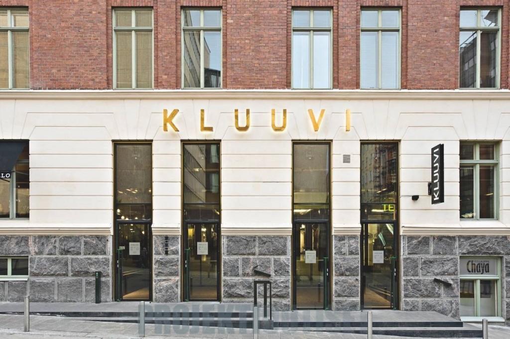 Kluuvi7442 2