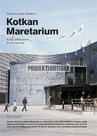 maretarium