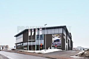 AutokeskusAirport8612