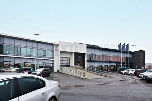 AutokeskusAirport8619