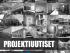 PU - Finnbuild 2014