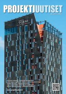 PU 6 - 2014