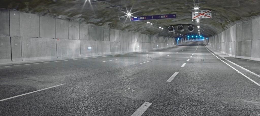 A_tunneli_louhittu_006a_v