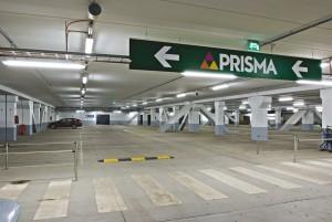 PrismaKannelmäki5725