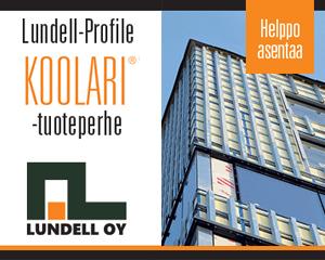 Aulis Lundell Oy