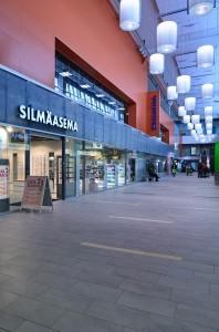 Prisma_Hyvinkää_016a