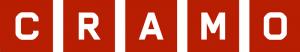 cramo_logo