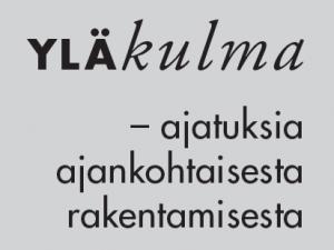 ylakulma_6-2015