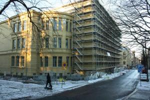 Grundskola_Norsen_5_108047__webiso