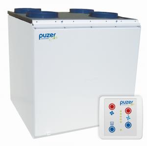 puzer_air