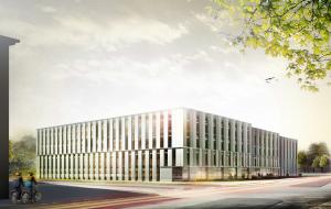 Kuva: kister scheithauer gross architekten und stadtplaner