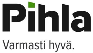 pihla_alogo