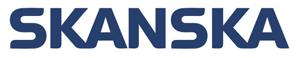 skanska_logo