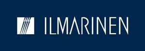ilmarinen_logo