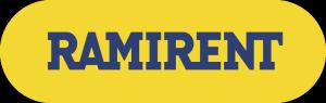 ramirent_logotype_rgb[1]