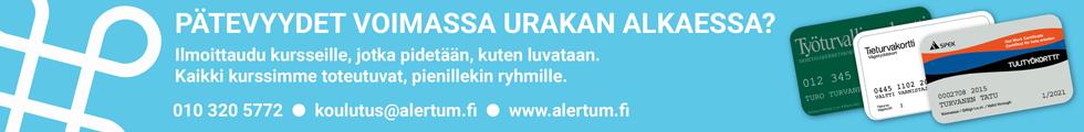 alertum_980x120