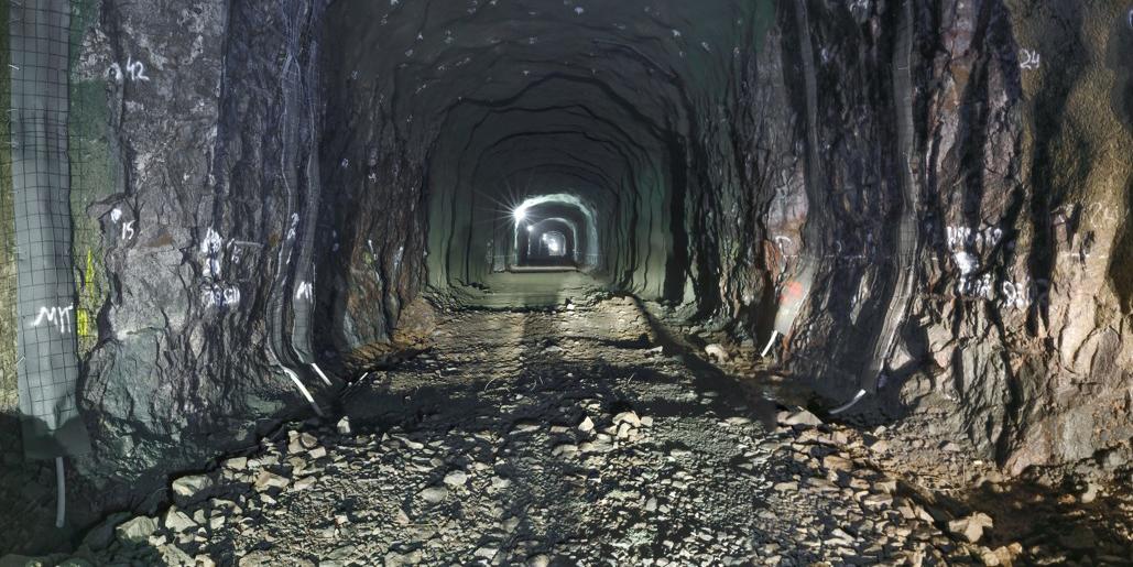 Länsimetro: Otaniemen ja Keilaniemen metroasemat
