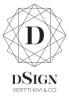 dsign_logo