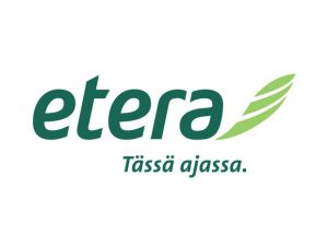etera_