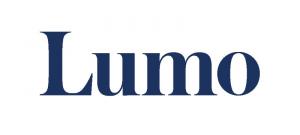 lumo_