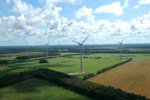 Kuva: Suomen Tuulivoimayhdistys ry