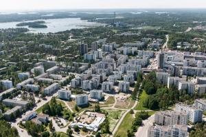 Matinkatu-8-ilmakuva-Kuvaaja-Hannu-Vallas--Lentokuva-Vallas-Oy