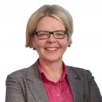 Jaana Ahti-Virtanen