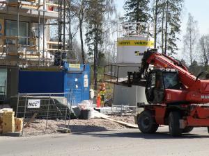 Kuva: Jaana Ahti-Virtanen