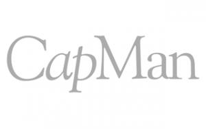 capman_logo