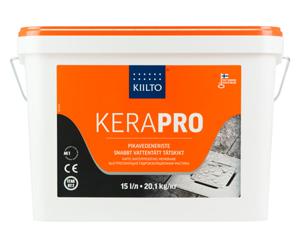 kiilto_kerapro