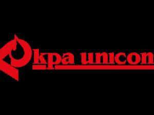 kpa_unicon