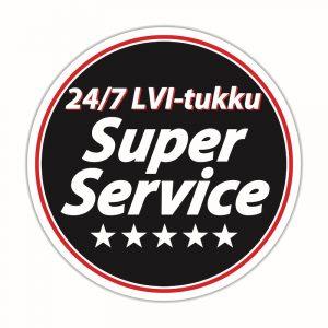 LVI-WaBeK-SuperService-logo 247