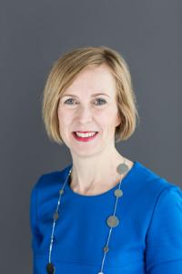 Sohvi Rajamäki on nimitetty Schneider Electricin Baltian maajohtajaksi ja globaaleista laitevalmistajista vastaavaksi johtajaksi