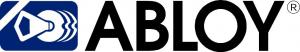 abloy_logo1