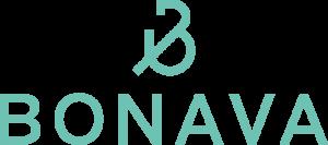 bonava_logotype_lightgreen_rgb