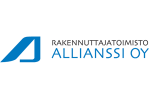 allianssi_logo