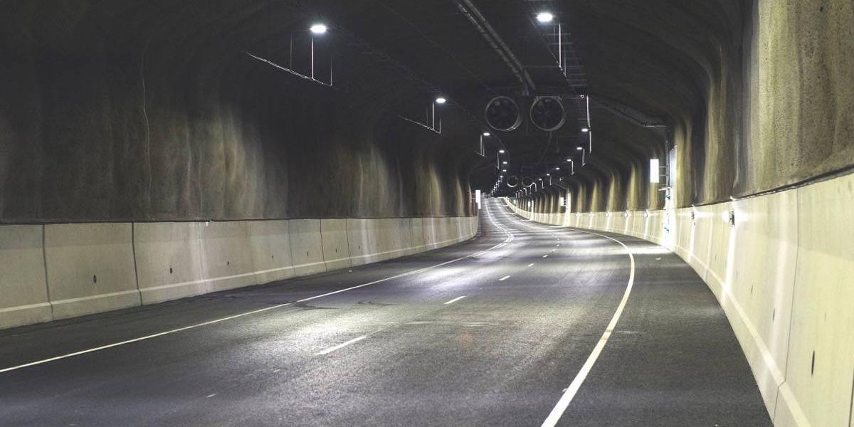 tunneli_1200
