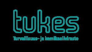 tukes_logo