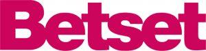 betset_logo