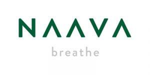 naava_logo