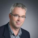 Risto Pennanen nimitettiin Pohjola Rakennuksen Kuopion aluejohtajaksi 15.11.2016.