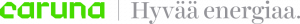caruna_logo