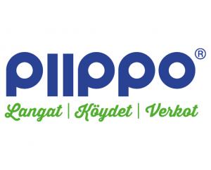 piippo_logo