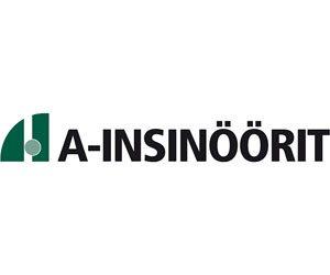 a-insinoorit