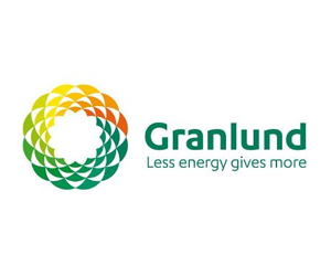 granlund_logo