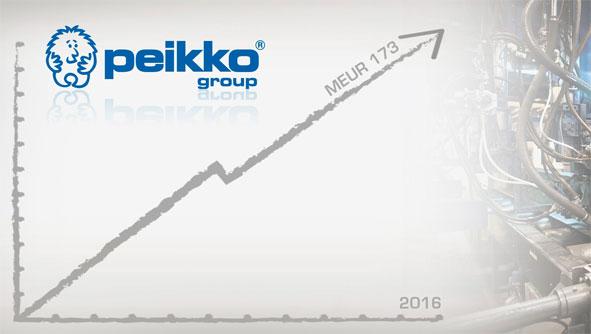 peikko_kehitys
