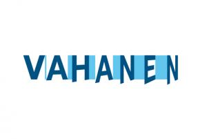 vahanen_logo