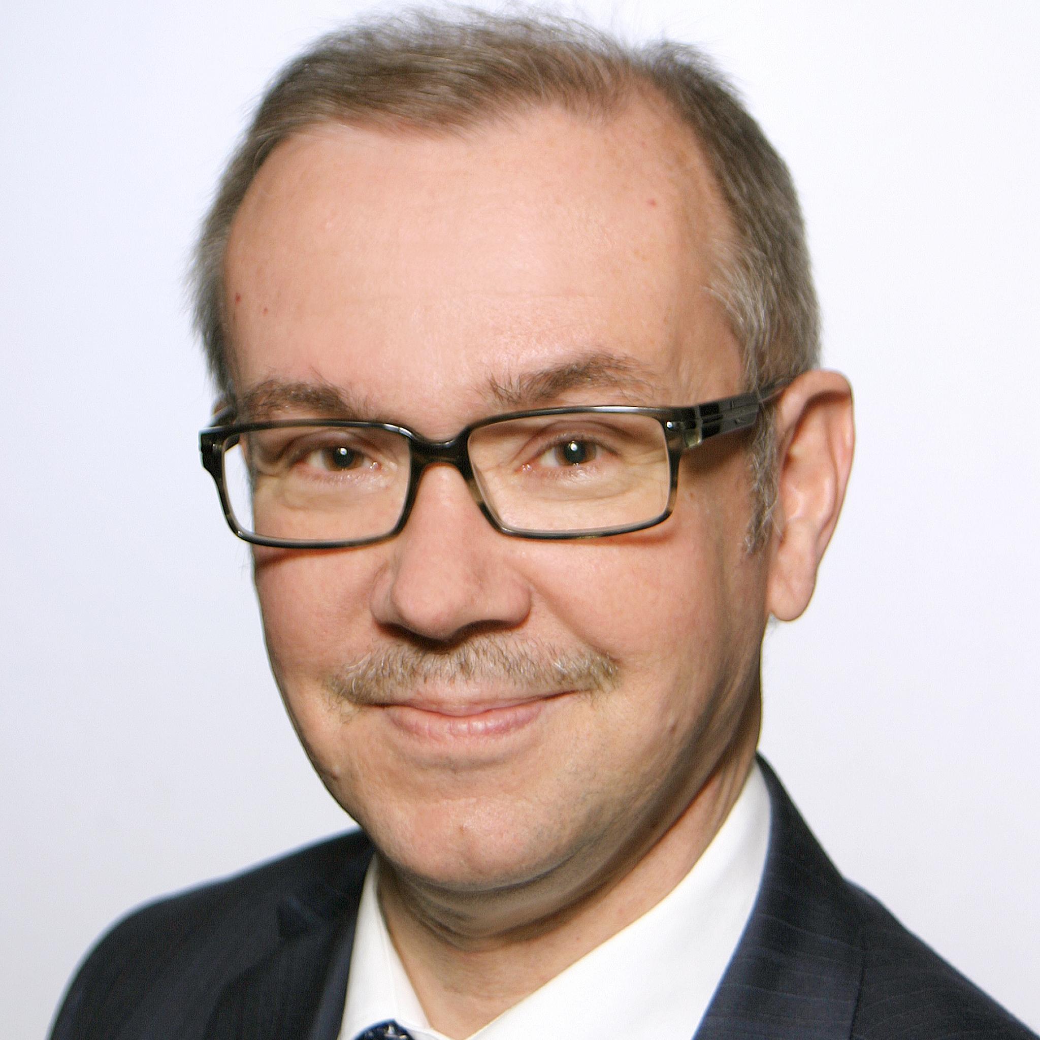 Jorma Mäntynen